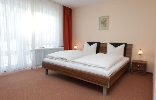 hotel an der sonne in sch nwald im schwarzwald hotel de rh hotel de