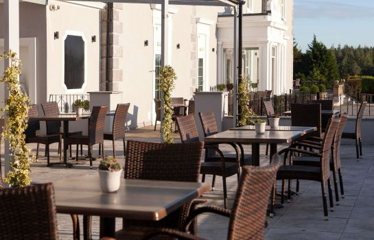 Terrazza Elfordleigh Golf & Leisure