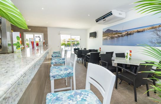 Hotel-Bar Eix Alcudia Hotel-Adults Only