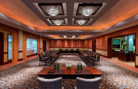 Conference room The St. Regis Bali Resort