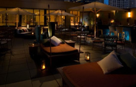 info Michigan Avenue Chicago  a Luxury Collection Hotel The Gwen