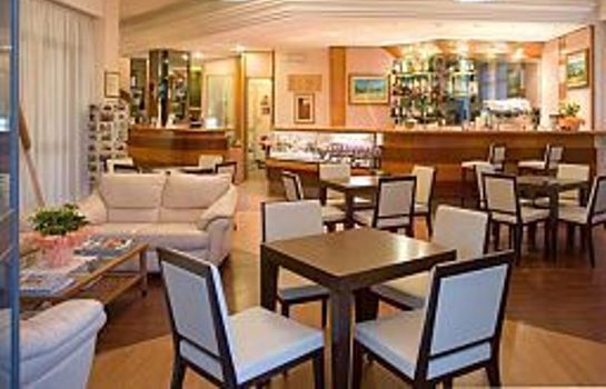 Hotel-Bar Hotel Frate Sole