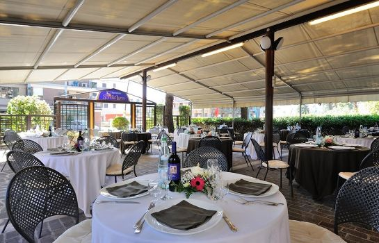 Restaurant Hotel Frate Sole