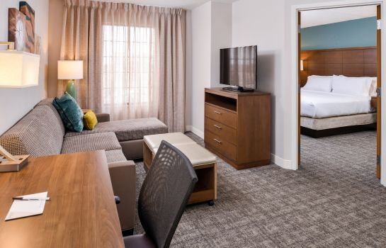 Camera Staybridge Suites INDIANAPOLIS DOWNTOWN-CONV CTR