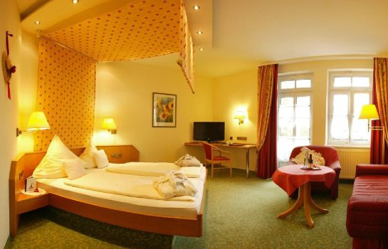 Hotel Berlin S Krone Lamm In Bad Teinach Zavelstein Bad