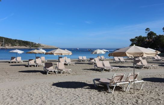 Plaża Sandos El Greco Beach Hotel Adults Only - All inclusive