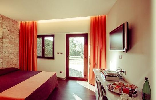 Room All Ways Garden Hotel & Leisure