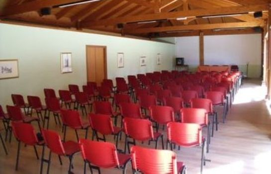 Conference room Green Assisi