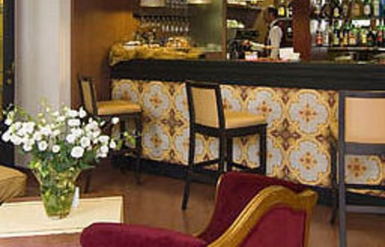 Hotel-Bar San Luca Palace
