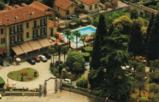 Hotel Maderno In Toscolano Maderno Hotel De