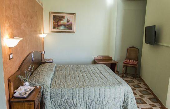 Best La Terrazza Sul Mare Avola Gallery - Home Design Inspiration ...