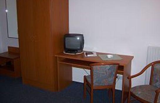 Budenheim Schwimmbad waldhotel in budenheim hotel de