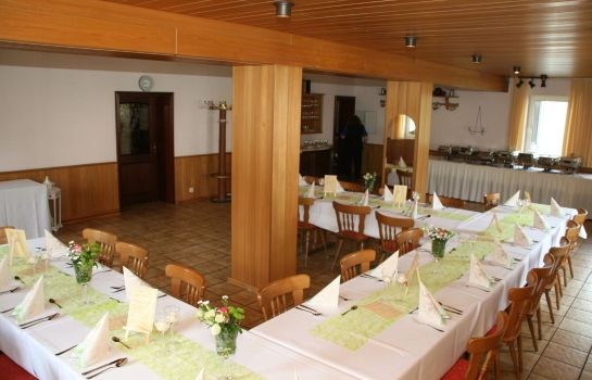 Restaurant Will Landgasthof