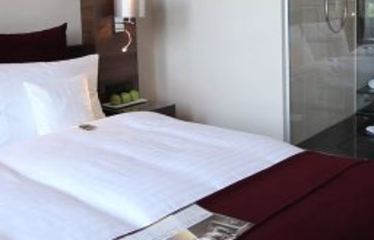 Suite Fleming's Selection Hotel Frankfurt-City