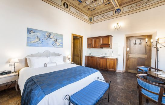 Camera singola (Standard) Palazzo Catalani by Diamond Resorts