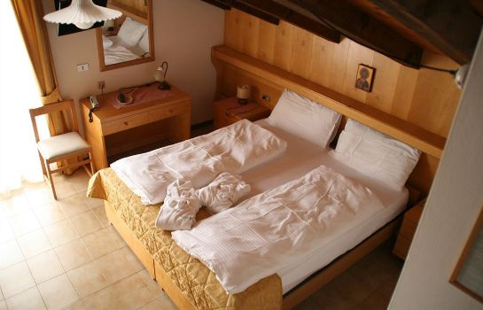 Standardzimmer Pineta Hotels Nature Wellness Resort