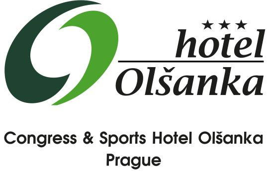Zertifikat/Logo Olsanka Congress &  Sports