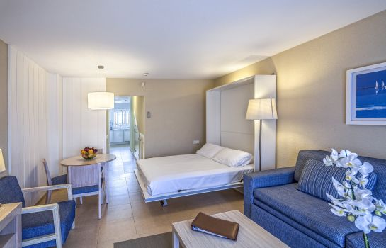 Doppelzimmer Standard Los Amigos Beach Club by Diamond Resorts