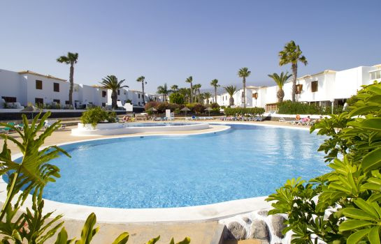 Imagen Royal Tenerife Country Club by Diamond Resorts