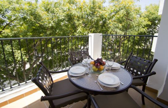 Chambre individuelle (standard) Royal Oasis Club at La Quinta by Diamond Resorts