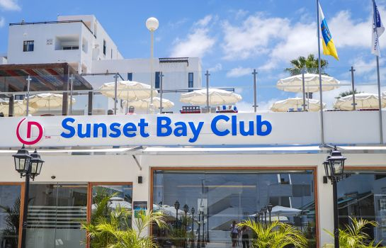 Bild Sunset Bay Club by Diamond Resorts