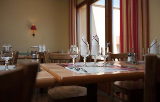 Restaurante Campanile Narbonne