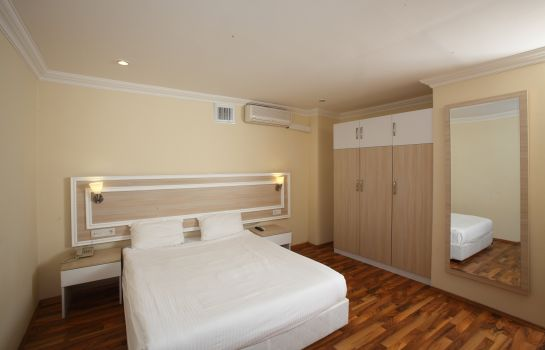 Chambre individuelle (standard) Royal Arena Resort & Spa