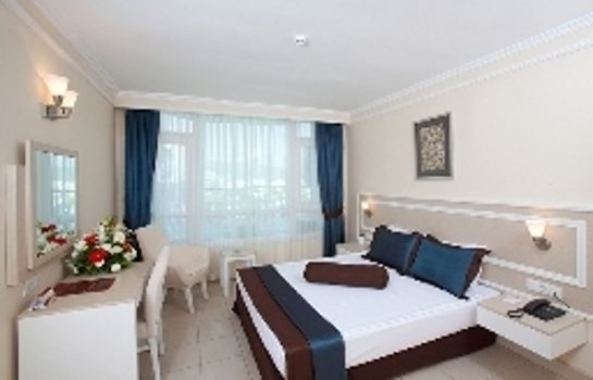Chambre double (standard) Royal Arena Resort&Spa