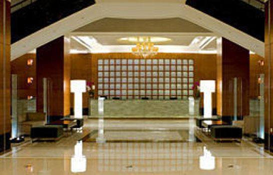 Hall Merryland Traders Former:Four Points by Sheraton