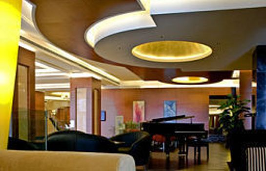 Ristorante Merryland Traders Former:Four Points by Sheraton