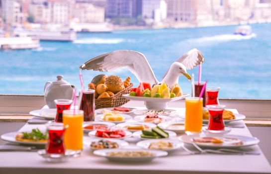 Legacy Ottoman Hotel Istanbul Great Prices At Hotel Info