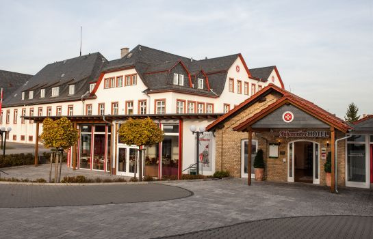 Picture Johanniter-Hotel