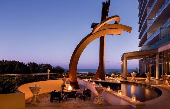 info The Ritz-Carlton Bal Harbour Miami