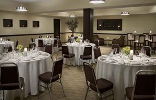 Ristorante DAYS HOTEL & CONFERENCE CENTRE