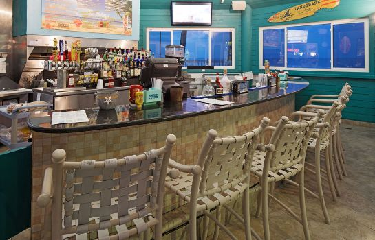 Hotel bar Daytona Beach Regency by Diamond Resorts