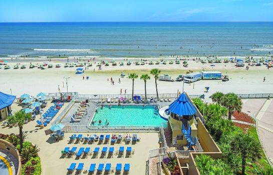 Foto Daytona Beach Regency by Diamond Resorts