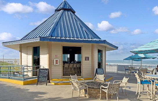 Restaurant Daytona Beach Regency by Diamond Resorts
