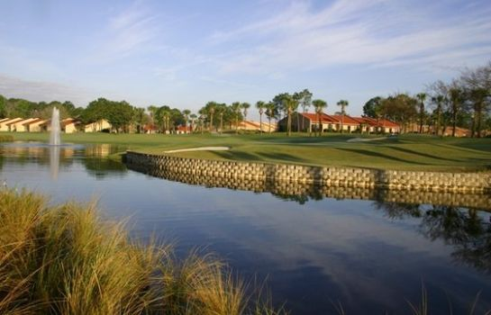 Information Holiday Inn Club Vacations AT ORANGE LAKE RESORT