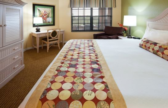 Room Holiday Inn Club Vacations AT ORANGE LAKE RESORT