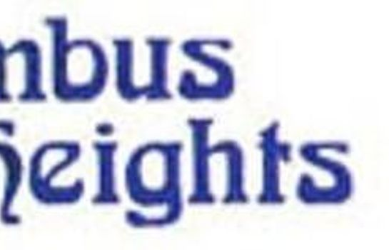 Information COLUMBUS HEIGHTS CONDOMINIUMS
