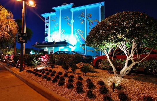 info Clearwater Beach Hotel Clearwater Beach Hotel
