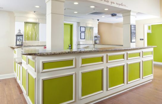Hilton Garden Inn Savannah Midtown – Great prices at HOTEL INFO