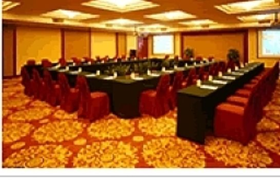 Conference room Xinhai Jinjiang