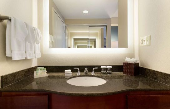 Room Homewood Suites by Hilton San Diego Airport-Liberty Station