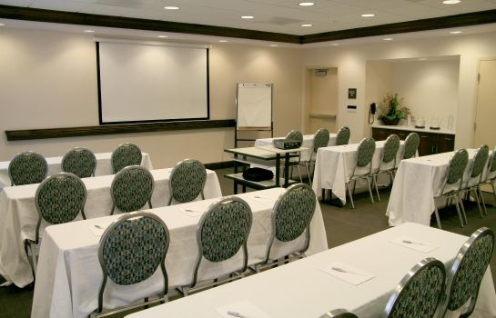 Salle de séminaires Hampton Inn - Suites Las Vegas-Red Rock-Summerlin