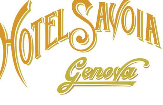 Information Grand Hotel Savoia