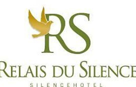 Zertifikat/Logo Aldiola Country Resort Relais du Slience