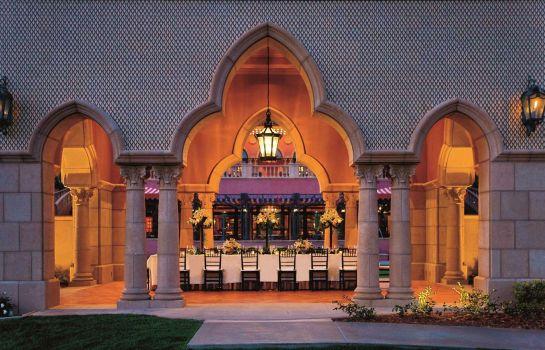 Hotel Fairmont Grand Del Mar In San Diego Hotel De