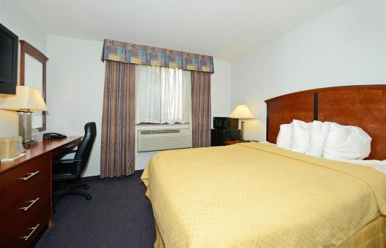 Zimmer Lexington Inn - Brooklyn NY