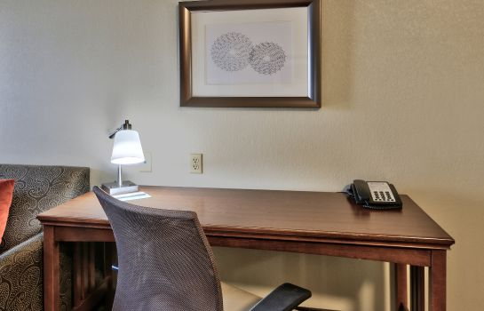 Informacja Staybridge Suites ALBUQUERQUE NORTH
